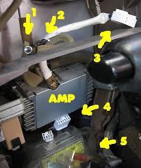 1998 toyota 4runner radio wiring diagram 1998 diy wiring diagrams 2003 toyota 4runner wiring diagram nilza net
