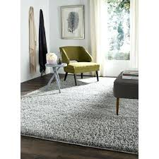 12x15 area rugs medium size of large area rugs for rug home depot extra