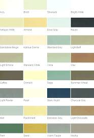 Aqua Mix Grout Colorant Color Chart Tec Grout Grout Grout Coverage Grout Mixing Instructions