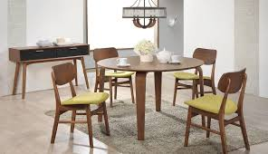 and dining set designs lippa glass cyclone sets round reclaimed base pretty wood top room metal