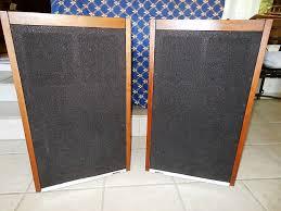bose 601 speakers. fine bose 601 reflective speakers original series all 4 woofers refoamed nice!! bose speakers