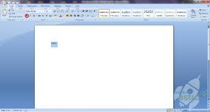 Word Office Microsoft Ataumberglauf Verbandcom