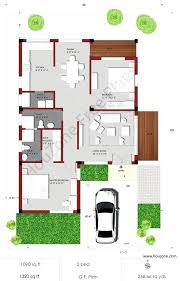 design a floor plan. Design Plan House Simple Floor By Interior App A