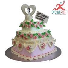 Online Cake Deliveryorder Cake Online Send To India Send Cake To