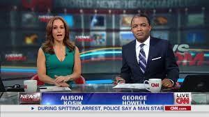 CNN Newsroom top 5 stories - CNN Video