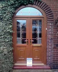 arched front doorUpvc Arched Front Doors  Whlmagazine Door Collections
