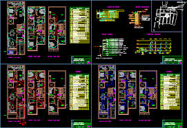 electrical drawing for house in autocad the wiring diagram Wiring Diagrams For Residential Housing house wiring diagram dwg house discover your wiring diagram, electrical drawing wiring diagrams for residential housing