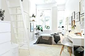 Interior Decorating Design Ideas Bedroom Interior Decorating 68