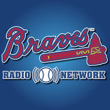 Atlanta Braves Radio Network