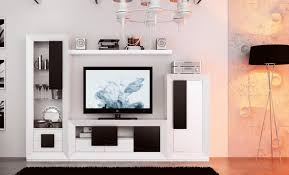 Lcd Tv Furniture For Living Room Modern Design Lcd Tv Cabinet For Bedroom And Living Room Interior