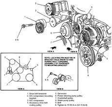 1999 mercury cougar wiring diagram 1999 image 2001 mercury cougar engine diagram 2001 auto wiring diagram on 1999 mercury cougar wiring diagram