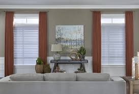 Roller BlindsWindow Shadings Blinds