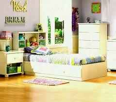 shabby chic childrens furniture. Lovely Image Gallery From Shabby Chic Girls Bedroom Ideas Minimalist With Gilrs Beige Furniture And Purple Childrens