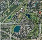Belmont Country Club | Ohio Golf
