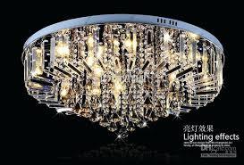 crystal chandelier modern led chandelier modern crystal chandeliers lamp pendant light ceiling lighting remote control modern