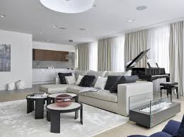 apartment scale furniture. Full Size Of Living Room:small Space Furniture Ikea Apartment Sized Room Scale