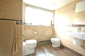 awesome brown and white bathroom or beige bathroom ideas excellent beige bathroom designs inside brown white