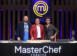 TV8 canlı izle! MasterChef Türkiye 75. yeni bölüm izle! Kim elenecek? 10  Ekim 2020 TV8 yayın