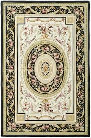 French Design Rugs French Design Rugs Mark Gonsenhauser 039 S Rug Carpet