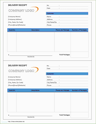 Expense Report Template Word Incident Tracking Spreadsheet Free
