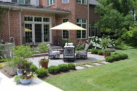 Small Picture Landscape Design Barn Nursery Landscape