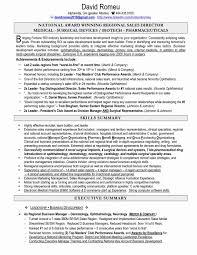 Free Lpn Resume Template Download Nursing Resumes Er Nurse Free Lpn Resume Templates Curriculum 23