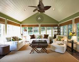 furniture for sunrooms. choose sturdy furniture and accents for sunrooms v
