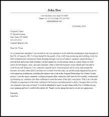Cover Letter Font Professional Carpenter Cover Letter Sample Writing Guide