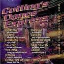Cutting Dance Express, Vol. 1