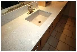 sparkle quartz countertops sparkling white quartz kitchen quartz white sparkle quartz stone white sparkle quartz countertops