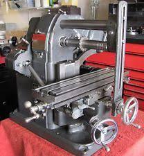 benchtop milling machine. atlas benchtop horizontal milling machine. machine