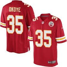 City Nike Youth Chiefs Women's - Store Men's Kansas Elite Okoye Christian Jersey ecddbfccdcb|NFL Streaming Reside Online Preseason Washington Redskins Vs New England Patriots Sport