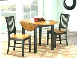 ikea round dining table and chairs small round dining table 2 chairs dining table for two ikea dining table ikea uae