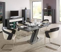 interior elegant and modern kitchen tables design the new way home decor great contemporary 8