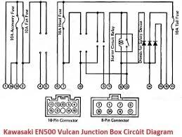 2003 hyundai sonata gls wiring wiring diagram for you • hyundai genesis fuse box location hyundai elantra fuse box 2008 hyundai sonata gls 2006 hyundai sonata
