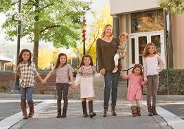 Adoption Stories - Parents.com