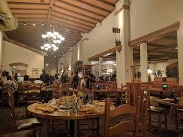 olive garden italian restaurant meal takeaway 1925 e golf rd schaumburg il