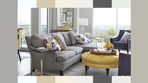 gray furniture paintNeutral Paint Colors