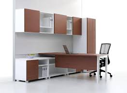 office furniture and design concepts. Modern Office Furniture Design Concepts And E