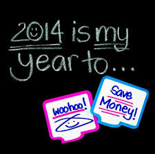 8 Money Saving And Making Tips For 2014 The Turbotax Blog