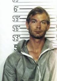 serial killer here s a bio on all the killers from ahs  serial killer 101 here s a bio on all the killers from ahs hotel s