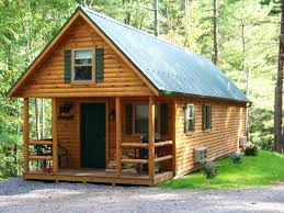 Small Picture 100 Small Cabin Floor Plans Modern Cottage Floor Plans