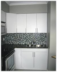 painting melamine cabinet how to update white melamine kitchen cabinets net painting melamine kitchen cupboards with chalk paint
