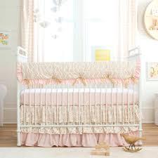 navy chevron nursery bedding