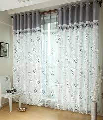 charming window curtains design and curtains design images elegant full size of bathroom designs cute