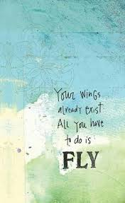 Flying Quotes And Sayings With Pictures ANNPortal Magnificent Flying Quotes