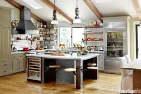 30 Kitchen Design Ideas - How To Design Your Kitchen