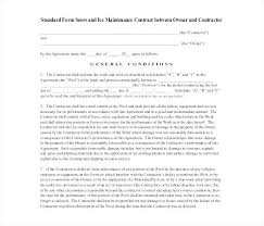 Snow Removal Bid Template Snow Plow Contracts Removal Bid Template Best Of Plowing