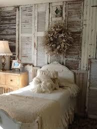 Modern Rustic Bedroom Bedroom Rustic Bedroom Ideas Modern 2017 Size Oval Blue Plus