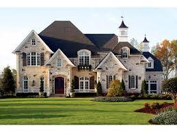 american dream house american home design new american home plans at dream home source